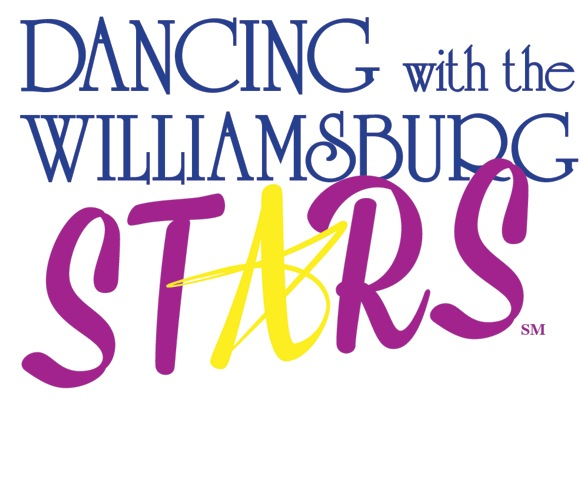Dancing With the Williamsburg Stars
