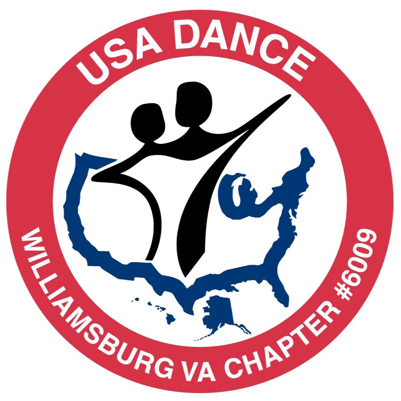 USA Dance Williamsburg